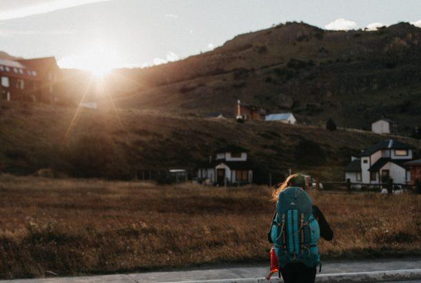 Pourquoi voyager ne vous rend pas plus heureux