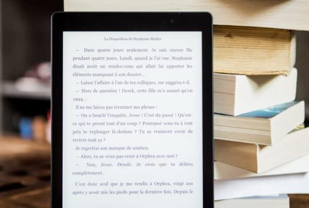 أسهل طريقة لنشر كتابك في أقل من ساعتين