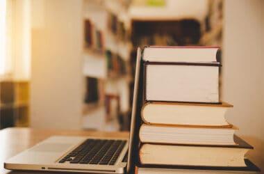 E-learning : 9 plateformes pour apprendre par soi-même